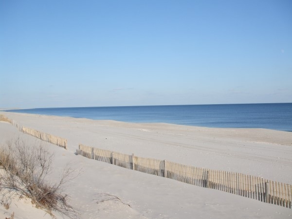 Long Beach Island New Jersey Condos For Sale