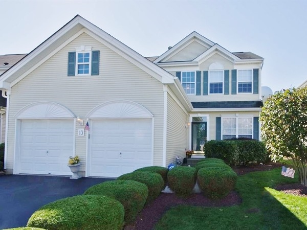 Single family home in Knob Hill-Manalapan