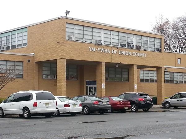 YMCA in Union