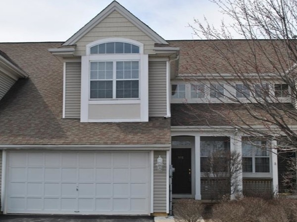 Find nice rentals in Overlook at Lopatcong