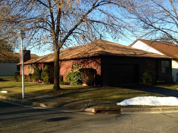 Home at Greenbriar, Marlboro