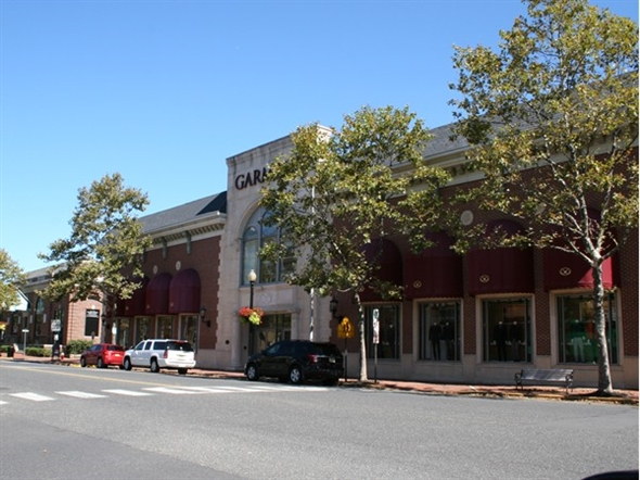 Commercial Property For Sale Red Bank Nj