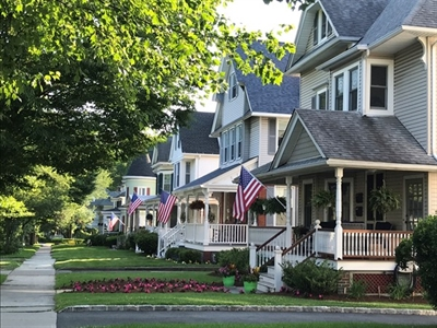 Morristown, NJ Real Estate - Morristown Homes For Sale - RE/MAX