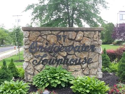 Oceanport, NJ Real Estate - Oceanport Homes For Sale - RE/MAX