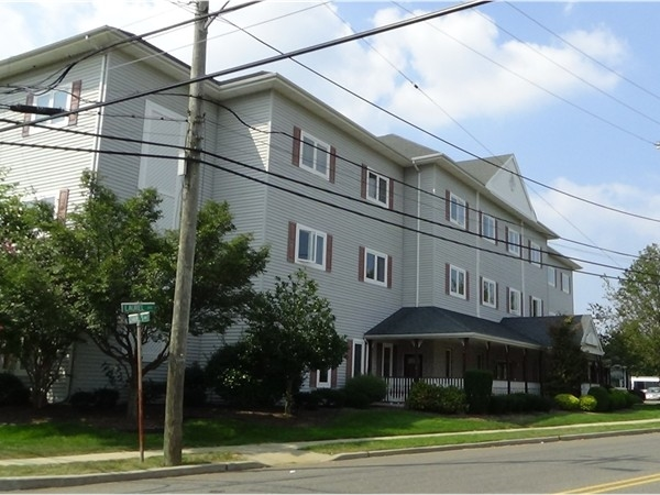 Bayside Manor Assisted Living Facility
