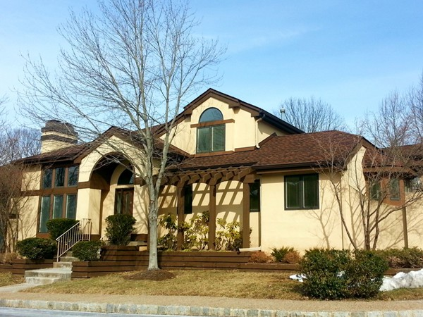 Princeton landing development real estate homes for sale for Home builders in south jersey