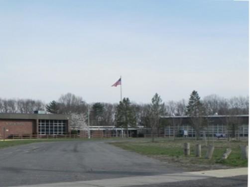 Taunton Elementary Schools serving Candlewood and surrounding neighborhoods