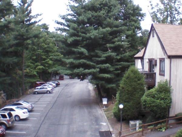 Heritage Drive