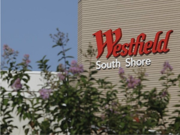 Westfield South Shore Mall
