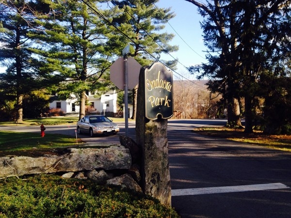 Homes For Sale In Hudson Falls Ny
