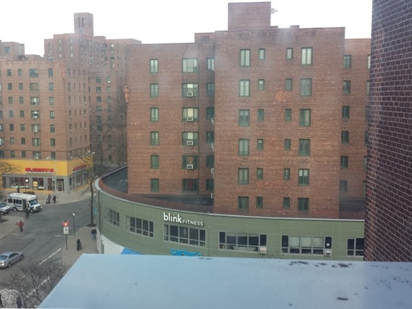 South Bronx Apartments For Sale