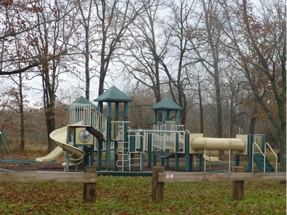 Kings Park