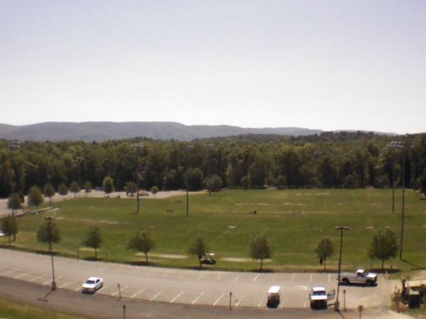Babcock Park