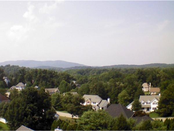 Quaker Mill