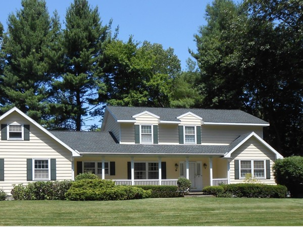 Homes For Sale Clifton Park Ny