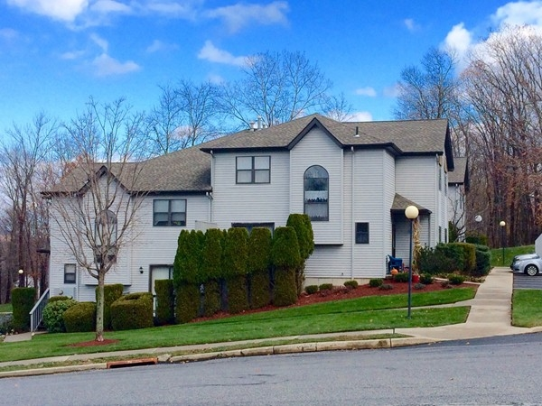 Group Homes In Staten Island New York