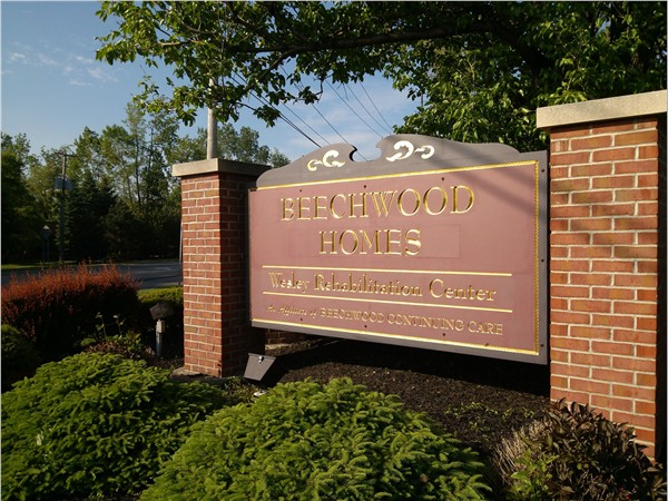 Real Estate Offices On Staten Island