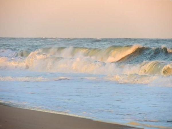 Atlantic Beach, Amagansett