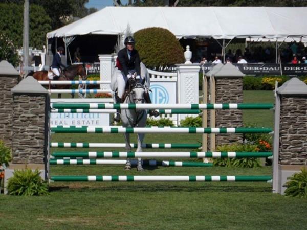Hamptons Classic Horse Show