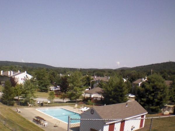 Pine Ridge Condos and Townhouses