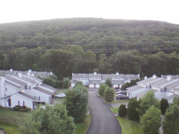 Windridge, Monroe-Woodbury Schools