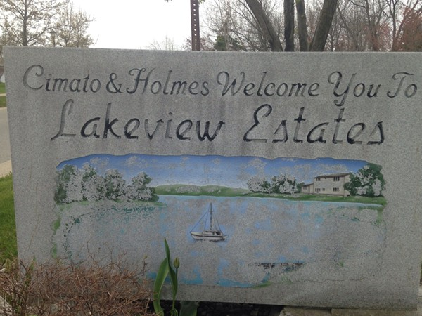 Beautiful Lakeview Estates! Amherst, New York
