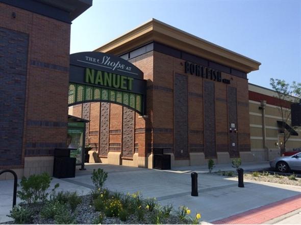 Nanuet, NY