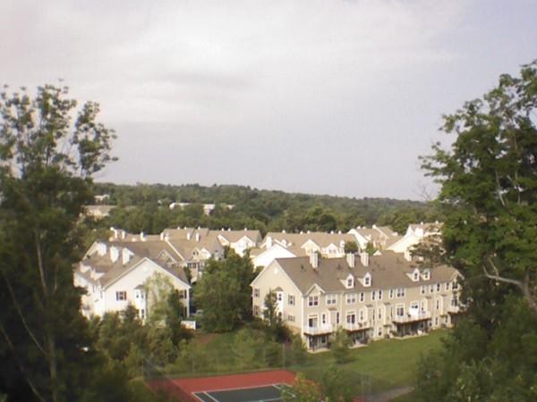 Meadow Glen Townhouses