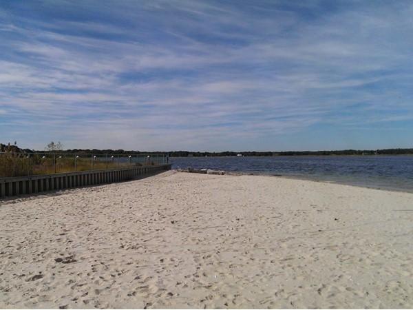 Find convenient beach access in Flanders
