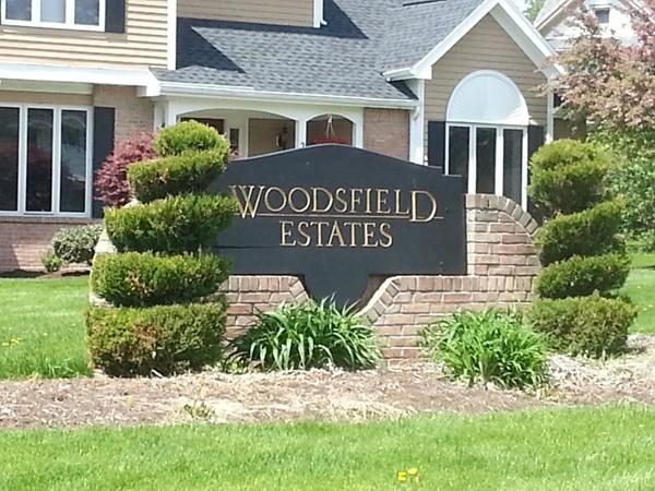 Woodfield Estates